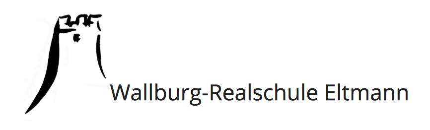 Wallburg-Realschule Eltmann
