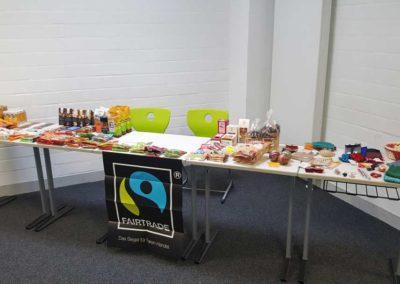 Fairtrade_3