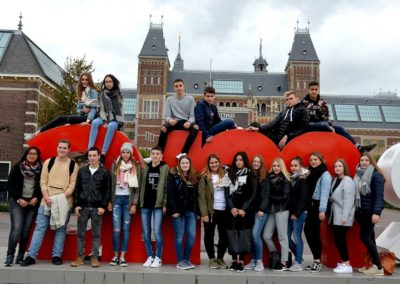 Amsterdam1