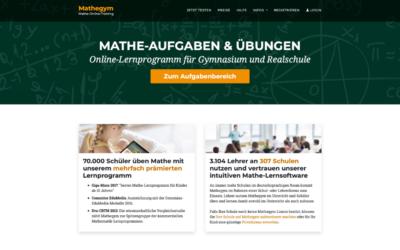 Wallburg-Realschule Eltmann wird noch digitaler