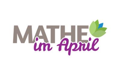 Mathe im April